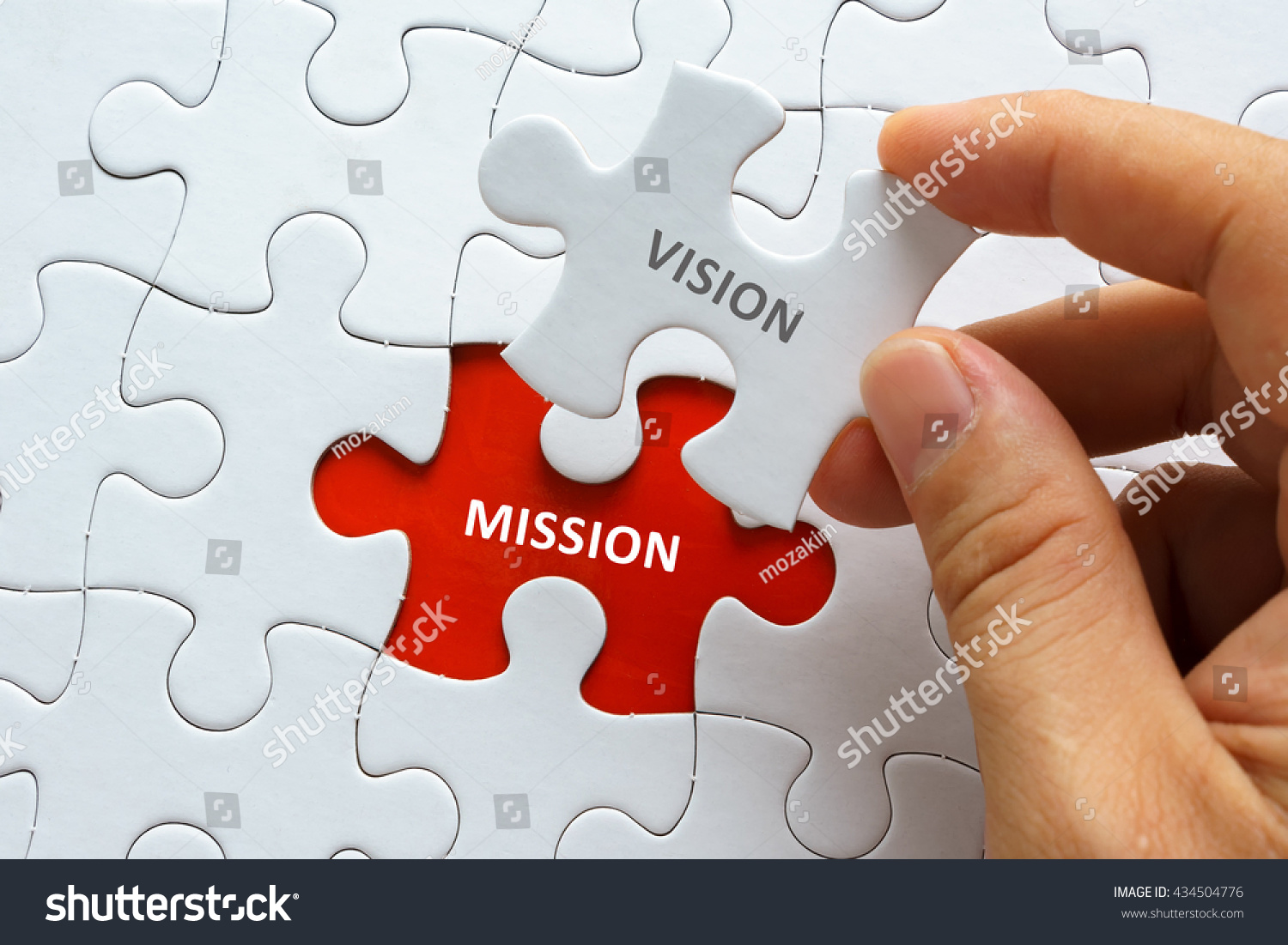 stock-photo-hand-holding-piece-of-jigsaw-puzzle-with-word-vision-mission-434504776